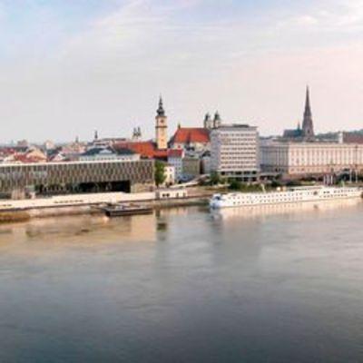Linz Linz